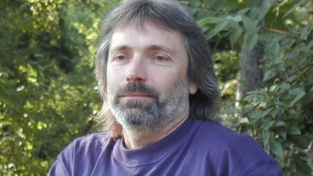 Zdeněk Lebeda
