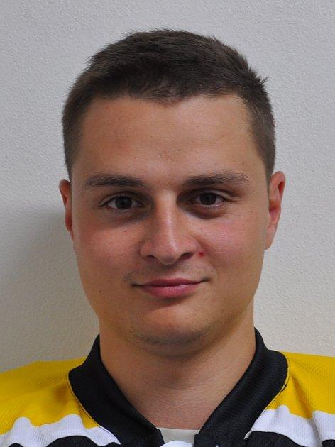 Ladislav Šváb