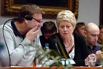 Zasedání Zastupitelstva Města Kutná Hora. 18.12.2012