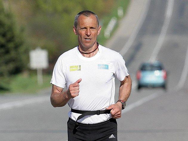 Miloš Škorpil.