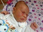 Simona Brodničková se narodila 9. června v Čáslavi. Vážila 3400 gramů a měřila 49 centimetrů. Doma v Habrkovicích ji přivítali maminka Kristýna, tatínek Jiří a bratr Samuel.