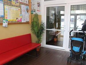 Lékaři na Kutnohorsku zavřeli své ordinace