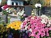 POSLEDNÍ ROZLOUČENÍ: Smuteční obřady na Kutnohorsku