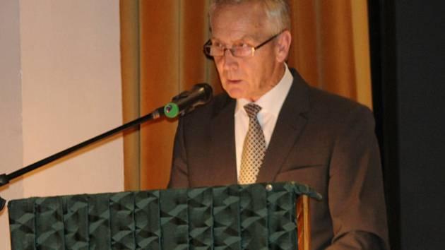 Kutná Hora volí nové vedení radnice