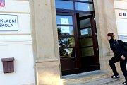 Na Kutnohorsku začaly komunální volby.