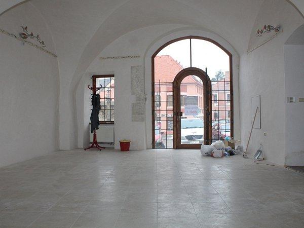 Galerie naivního umění, Jan Skorka Lauko