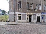 K těžkému ublížení na zdraví s následkem smrti došlo v Bakalářské pivnici v Husově ulici v Kutné Hoře.