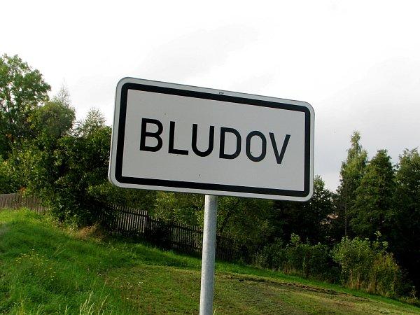 Obec Bludov měla při posledních volbách do poslanecké sněmovny vroce 2010nejvyšší procento účastnosti vzhledem kpočtu obyvatel.