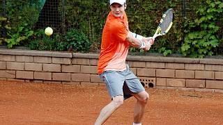 kdo chodí kdo v tenisu rv propan bbq připojení
