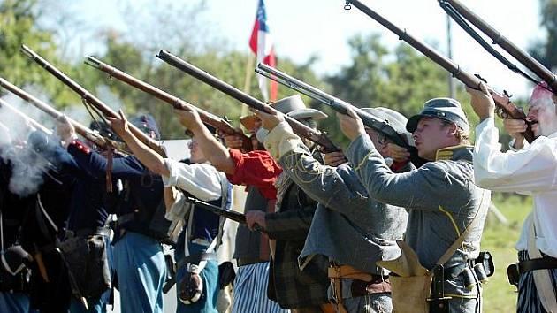 U Lipiny se strhla v sobotu bitva.