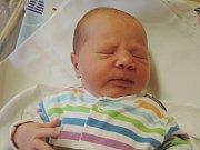 Emma Bundi se narodila 20.srpna 2017 v Čáslavi mamince Veronice a tatínkovi Lukášovi. Po porodu se pyšnila váhou 3540 gramů a délkou 52 centimetrů. Doma v Močovicích se ni již všichni moc těší.