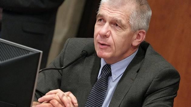 Ivo Šanc