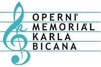 Operní večery - Memoriál Karla Bicana.