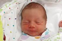 Vlastislav Smutný se narodil 15. března 2020 ve 22.20 hodin v čáslavské porodnici. Vážil 3630 gramů a měřil 50 centimetrů. Domů do Tupadel si o odvezli maminka Lenka, tatínek Vlastislav a sedmiletý bráška Vojtíšek.