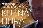 Tisková konference k Mezinárodnímu hudebnímu festivalu Kutná Hora 2017 se uskutečnila ve středu 10. května v kutnohorském hotelu Opat.