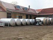 Měšťanský pivovar Kutná Hora