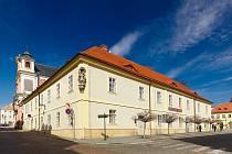 Základní umělecká škola Kutná Hora