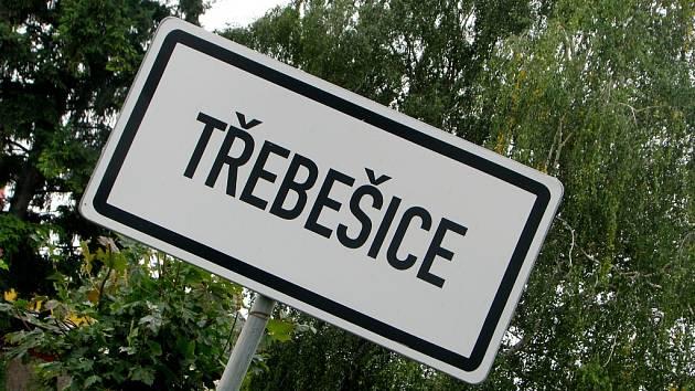 Občané z Třebešic byli při posledních volbách do poslanecké sněmovny laxní. Účast u voleb zde byla v roce 2010 nejnižší.