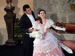 Operní týden Kutná Hora 2012. 1. 7. 2012