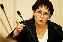 Dana Kuchtová