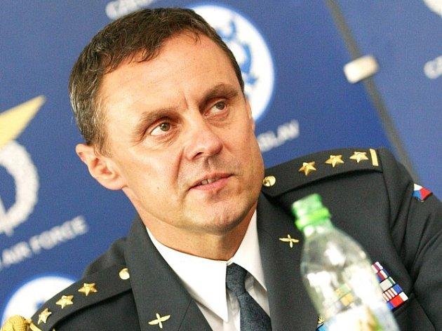 Jiří Verner