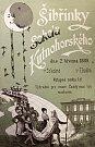 V roce 1889 se Šibřinky odbývaly 2. března.