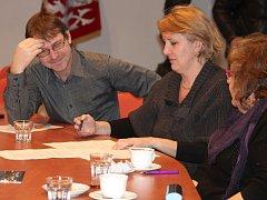 Kutná Hora se stala Městem vzdělávání