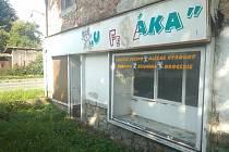 Dům čp. 71 v Táborské ulici v Kutné Hoře.
