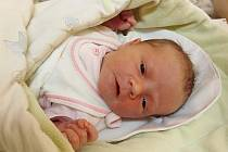 Anita Pejcharová se poprvé na svět podívala 11. ledna 2021 v 16.27 hodin v čáslavské porodnici. Pyšnila se porodními mírami 3710 gramů a 51 centimetrů. Doma na Štrampouchu ji přivítali maminka Petra, tatínek Jaroslav a tříletá sestřička Elenka.