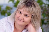 Ivana Stará