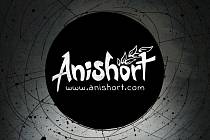 Anishort