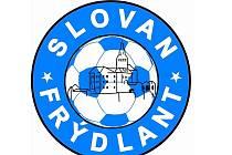 Slovan Frýdlant.