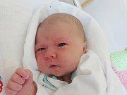 HANA ŠICHOVÁ Narodila se 17. června v liberecké porodnici mamince Kataríně Šichové z Liberce. Vážila 3,95 kg a měřila 52 cm.