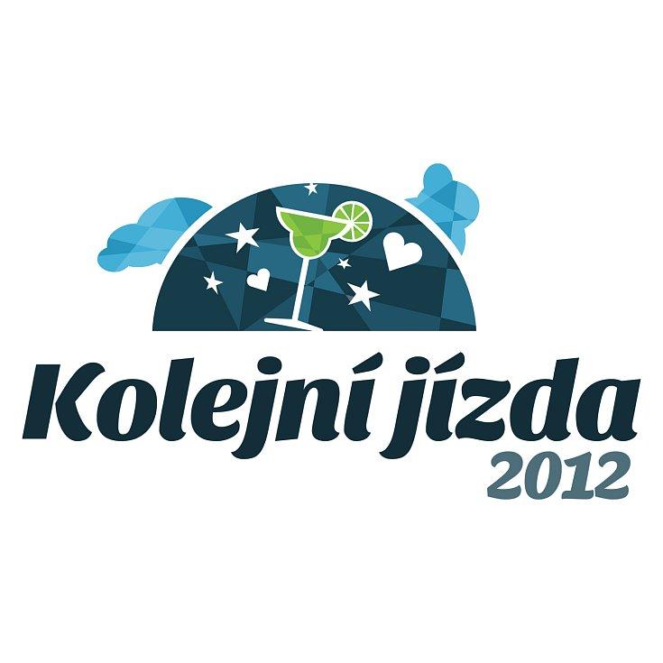KOLEJNÍ JÍZDA je nová kategorie soutěže Kolej roku 2012.