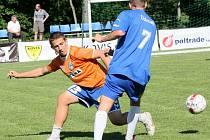 ZELENCUP byl o víkendu v Českém Dubu neoficiálním mistrovstvím republiky v malém fotbalu. V Podještědském sportovním areálu se střetly stovky hráčů.