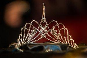 Casting Miss Liberecký kraj 2018
