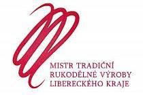 Mistr tradiční rukodělné výroby Libereckého kraje.