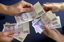Liberec bude vyjednávat s dalšími bankami.