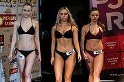 Dívky ve věku od 17 do 24 let se mohly 6. února zúčastnit castingu do soutěže Miss Liberecký kraj. Během castingu absolvovaly účastnice rozhovor s porotou, profesionální focení a promenádu v plavkách.