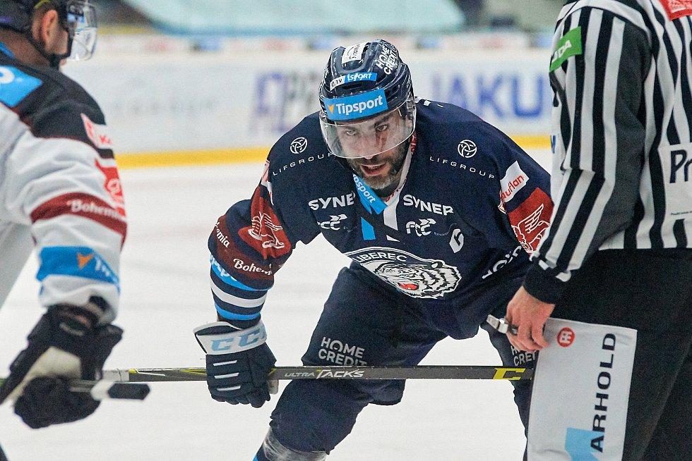 Hokej-Liberec-Sparta-6.semifinále.