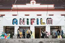 Mezinárodní festival animovaných filmů, který se od úterý koná v Liberci, rozdal první ceny.