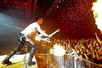 revival Rammstein R+ Members Club
