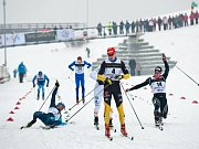 FIS Nordic Junior World