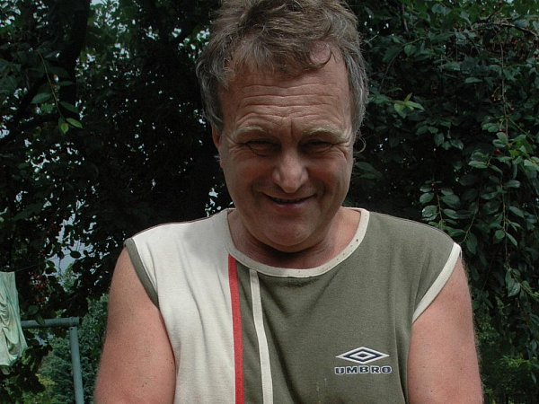 Zdeněk Pelda