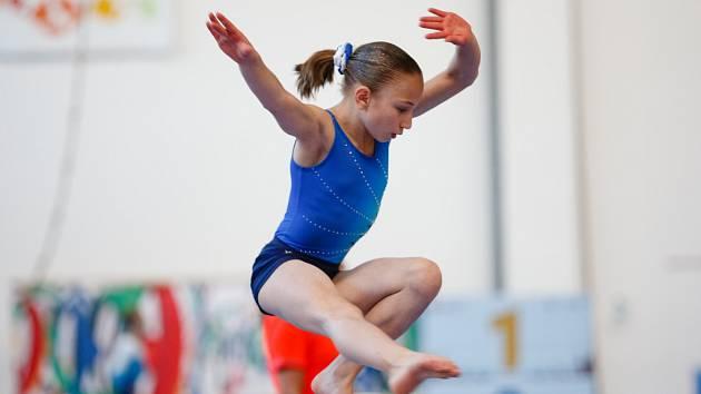 Kam se vydat na Olympiádu dětí a mládeže v poslední hrací den?