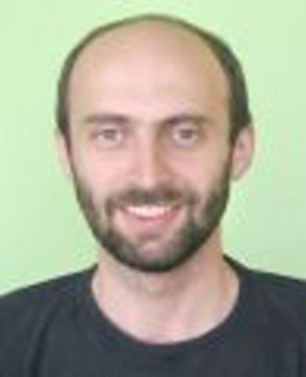 Jan Korytář, zastupitel, Strana zelených