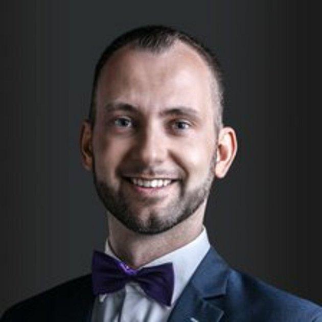 Jan Berki (PirStan – za Starosty), 40let, Liberec, zastupitel, vysokoškolský pedagog