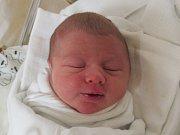 ELEN URBANOVÁ Narodila se 7. června v liberecké porodnici mamince Adéle Toráčové z Liberce. Vážila 3,24 kg a měřila 50 cm.