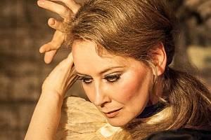 ALENA PEŠKOVÁ. Choreografka a šéfka libereckého baletu.