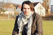 OBRÁNCE Michal Jonáš dnes